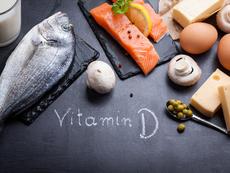 Знаци, че трябва да тествате нивата на витамин D в тялото ви