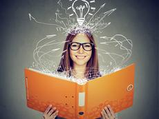 6 ясни знака, че сте станали по-мъдри