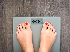Как да контролираме теглото през различните периоди на живота си