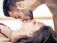 Знаци, които показват, че напълно си пасвате в секса