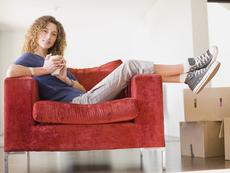 Обзавеждане на дома с фотьойли