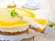 Идеалният десерт за зодия Стрелец