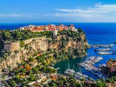 Знаете ли, че... безработицата в Монако е почти равна на 0?