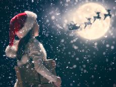 Много интересни факти за Коледа
