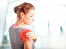 3 алтернативи за справяне с болката