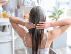 Как да подготвим косата за пролетта