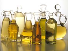 Вредата от растителните масла