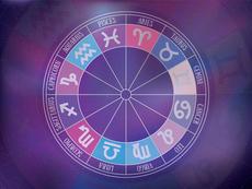Седмичен хороскоп за 6 – 12 май