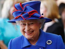 Какво можем да научим от Елизабет II за стила