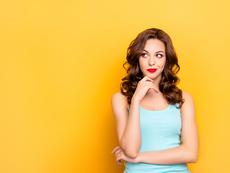 6 неща, с които трябва да сте наясно след 1 година връзка