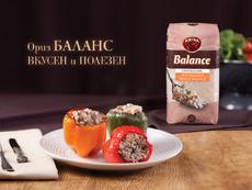 За полезните свойства на ориза и начините за приготвянето му