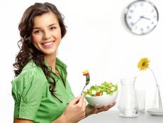 Хранене и диета според зодията – Риби