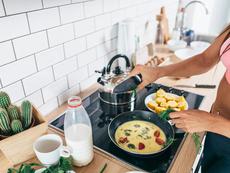 5 стъпки диетата ви да се превърне в начин на живот