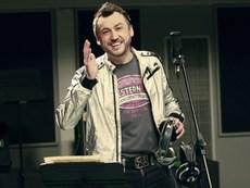 Любо Киров е 4-ият съдия в X Factor