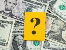 Знаете ли, че... първата кредитна карта е изобретена заради срамна ситуация?