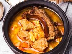 5 вкусни рецепти за свински джолан