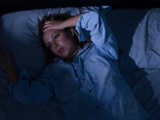 7 състояния, които предизвикват нощно изпотяване