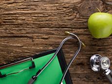 Страдате ли от дефицит на минерали и витамини?