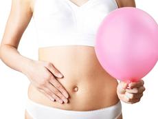 6 начина да намалите подуването на корема