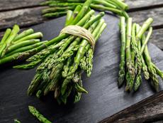 5 мощни здравословни ползи от аспержите
