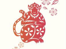 Характеристики на Маймуната според китайския хороскоп