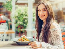 Хранителни елементи за баланс на прогестерона