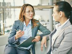 Защо е важно да поискате повишение на заплатата?