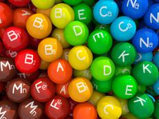 Витамини, които предпазват от рак