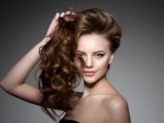 Маска с джинджифил за силна и здрава коса
