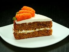 Здравословни рецепти с моркови