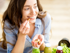 7 храни за здрави стави