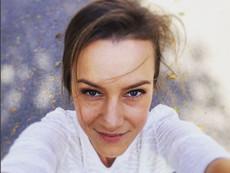 Дария Симеонова чака първа рожба