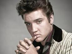 Знаете ли, че... Елвис мразел Джон Ленън?