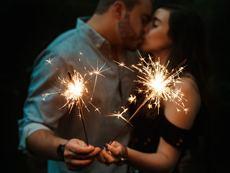 Любовен хороскоп за 21 – 27 август 2017