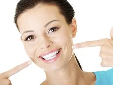 Как да избелите зъбите си с 1-2 нюанса?