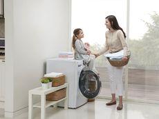 Остава ли ни време за пране?