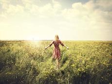 Видове медитация за емоционална детоксикация