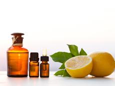 Лимоново масло за красива кожа и здрав сън