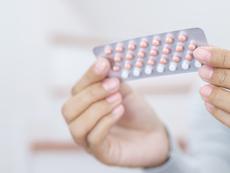 Какво се случва в тялото, ако взимате противозачатъчни?