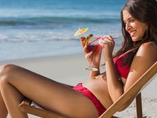 Кои напитки повишават риска от рак на кожата?