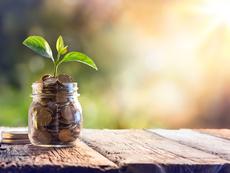 Как лесно да спестите пари?