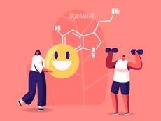 4 начина да стимулирате хормоните на щастието