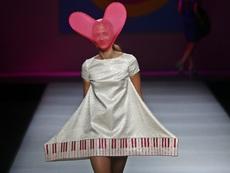 Чалга в модата – какво не бихте носили през пролет-лято 2013