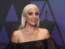 Песни, за които не знаете, че са написани от Лейди Гага