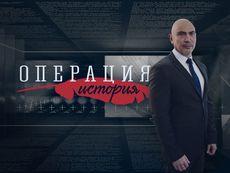 Росен Петров се завръща в ефир