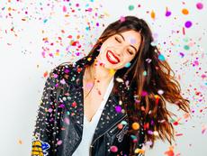 9 навика за повече щастие