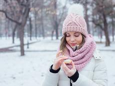 10 причини да остаряваме по-бързо през зимата