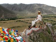9 тибетски мъдрости за всеки ден