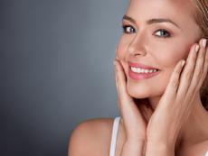 Маски за лице с жълтъци – за красива и млада кожа