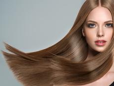 Най-важните храни за здравето на косата